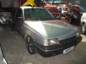 Chevrolet Kadett 1.8 Turim 8v