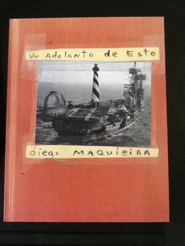 El Annapurna - Diego Maquieira - 2012 - Ilustrado