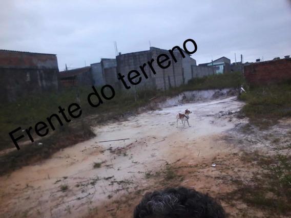 Terreno Em Monguaga