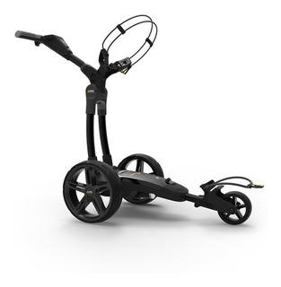 Golfargentino Carro Eléctrico Powakaddy Fx3