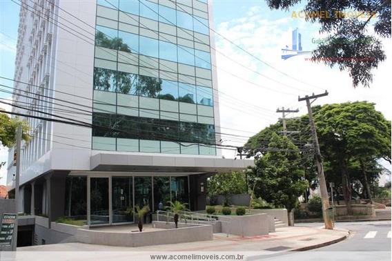 Lajes Corporativas Para Alugar Em São Paulo/sp - Alugue O Seu Lajes Corporativas Aqui! - 1277230