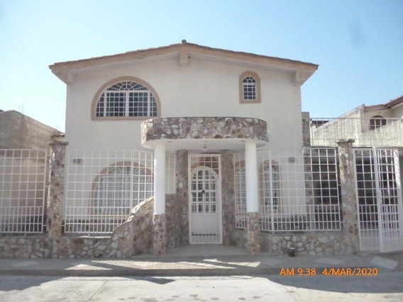 Venta Casa San Homero La Victoria Cod 20-11385 Mc