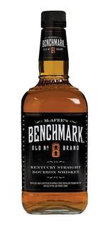 Whisky Benchmark X 700