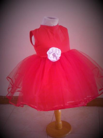 Vestido De Cortejo, Evento , Cumpleaños