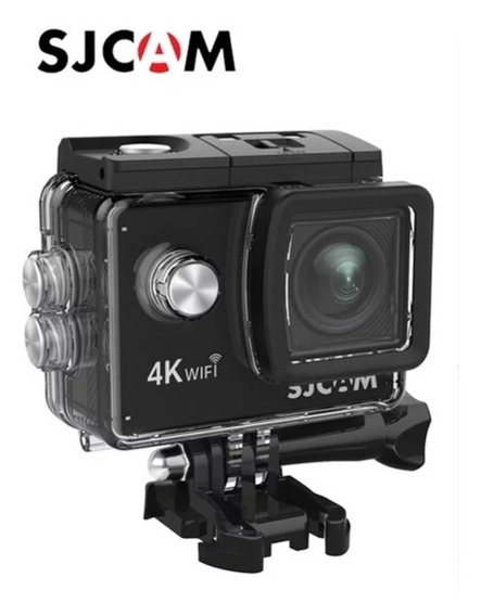 Câmera Sj4000 Air Original