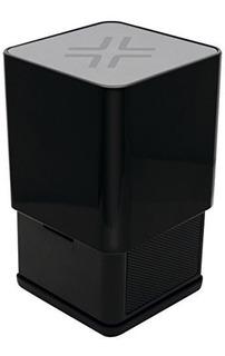 Lenmar Rise Bluetooth Mini Altavoz Recargable Big Sound Pequ