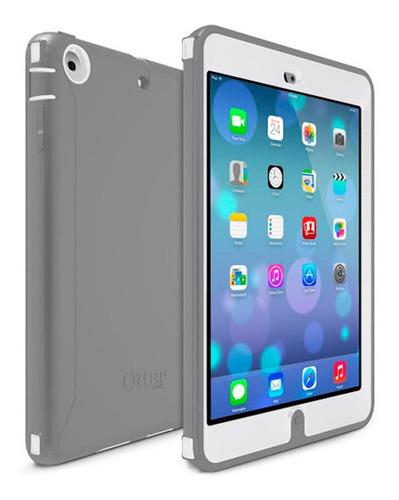 Funda Otterbox Defender Para iPad Mini 2 Y 3