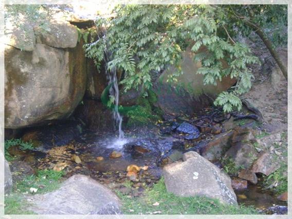 Horizonte Azul Itupeva - Terreno À Venda Ref 3227 - 3227