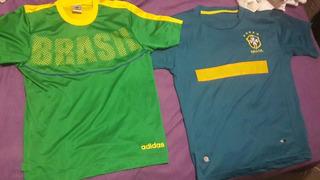 zapatos deportivos diseño exquisito recogido Camiseta Neymar Brasil Camisetas Futbol - Fútbol en Mercado ...