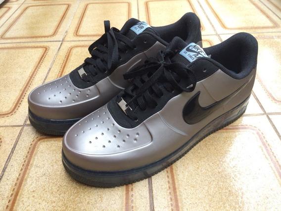Nike Air Force 1 - Foamposite