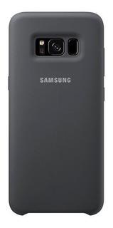Capa Case Original Silicone Samsung Galaxy S8+ | S8 Plus