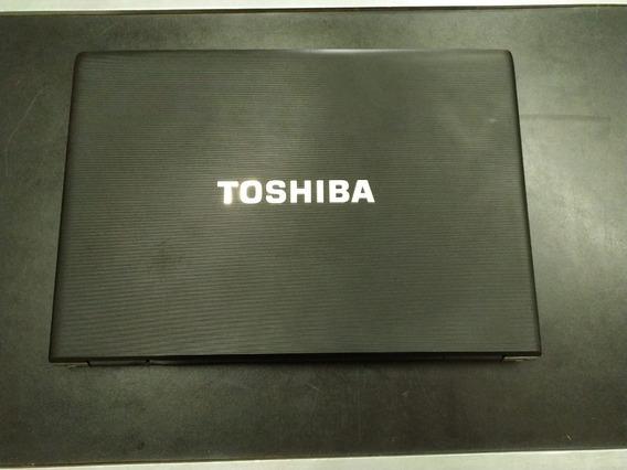 Notebook Toshiba Tecra R940 4gb I3 500gb