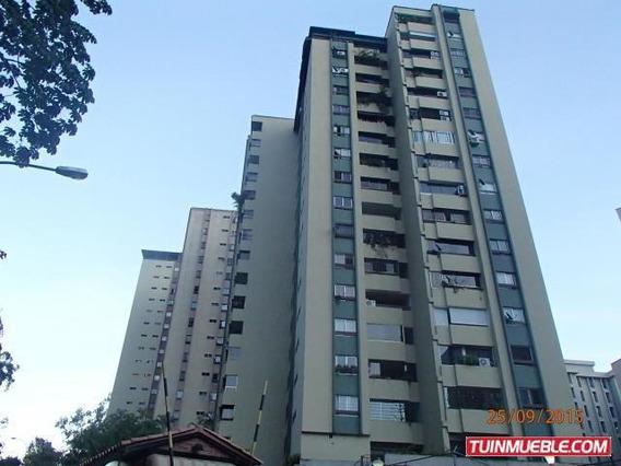 !! 16-2581 Apartamentos En Venta