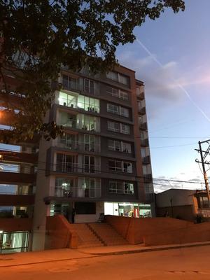 Se Vende Penthouse En Torres De Cattania
