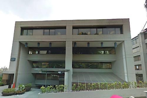 Oficinas En Renta Bosques De Las Lomas, Torre Duraznos