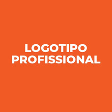 Logotipo Profissional