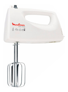 Batidora Moulinex Maxi Mixer Hm1401