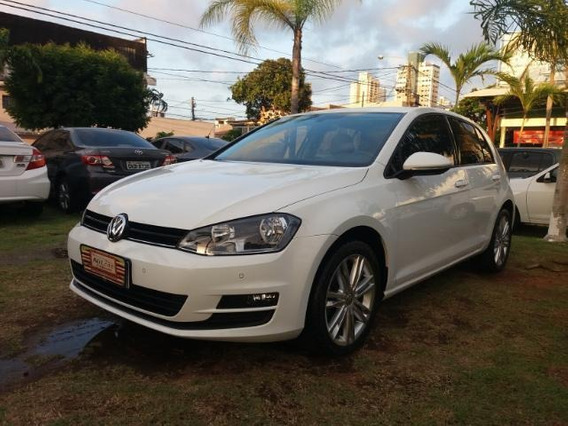 Golf Comfortline 1.0 Tsi Total Flex Mec.