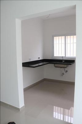 Casa Em Portais (polvilho), Cajamar/sp De 132m² 2 Quartos À Venda Por R$ 489.361,00 - Ca231809