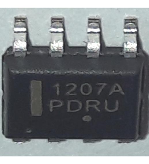 1207a Ncp1207adr2g Ci Ncp1207a Sop-8 A Pronta Entrega