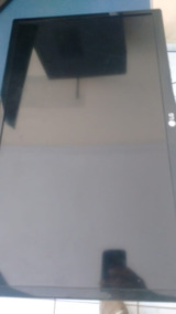 Tela Tv Monitor Lg 24mt47d Ps