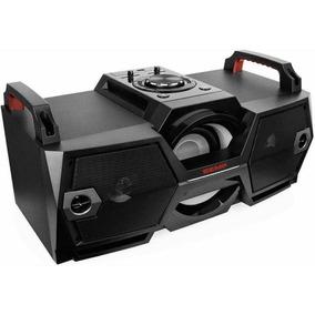 Mini System All-in-one Semp Tcl Al250a Com Bluetooth 250w
