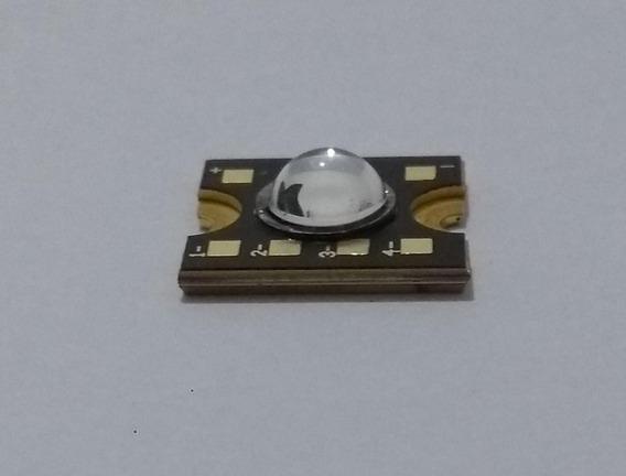 Led Para Moving Beam 4 X 25w Caleidoscópio