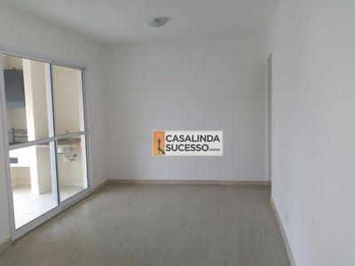 Apto 104m² 3 Dormts 2 Vagas Próx Shopping Anália Franco - Ap5133 - Ap5133