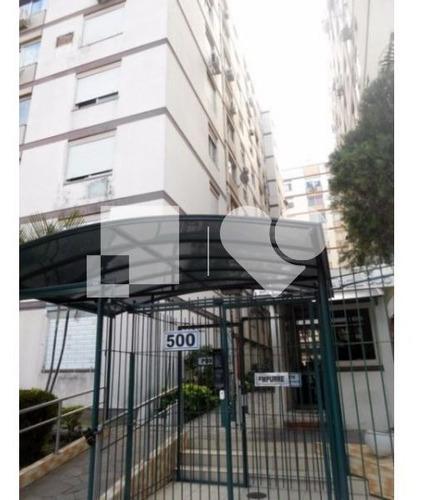 Imagem 1 de 14 de Apartamento -  Santana - Ref: 6136 - V-230058