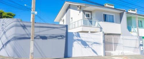 Sobrado Com 3 Dormitórios À Venda, 104 M² - So0127