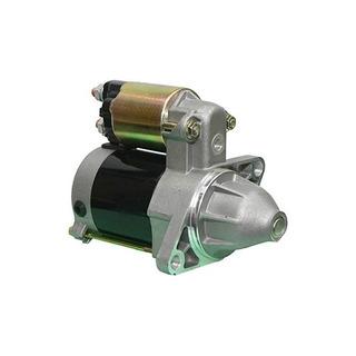 Motor De Arranque Umi Snd0285