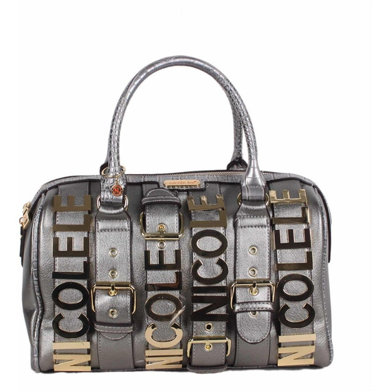 Cartera Nicole Lee Usa