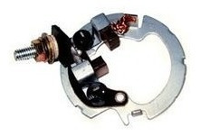 Reparo Motor Arranque Fazer 250, Lander  ( Magnetron )