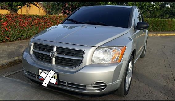Dodge Caliver Lx 2011