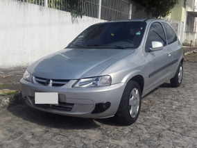 Gm - Chevrolet Celta 2001 1.0 3p