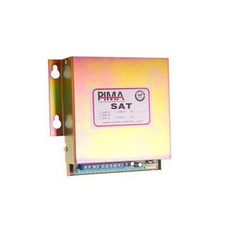 Interface Universal De Conversión Vía Radio Para Paneles ...
