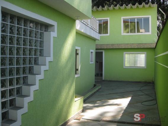 Comércio Para Venda Por R$1.350.000,00 - Vila Mazzei, São Paulo / Sp - Bdi20285