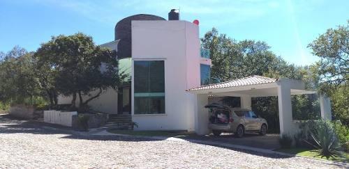 Se Vende Casa En Residencial Campestre Haras Del Bosque