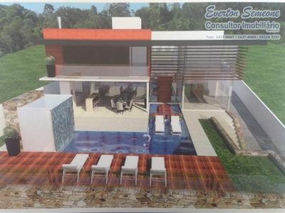 Casas Em Condomínio À Venda Em Atibaia/sp - Compre O Seu Casas Em Condomínio Aqui! - 1339920