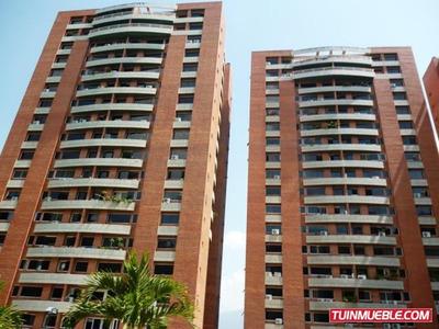 Apartamentos En Venta Ag Mv Mls #17-6359 04142155814