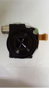 Bloco Ótico Samsung Pl120, St90 E St95