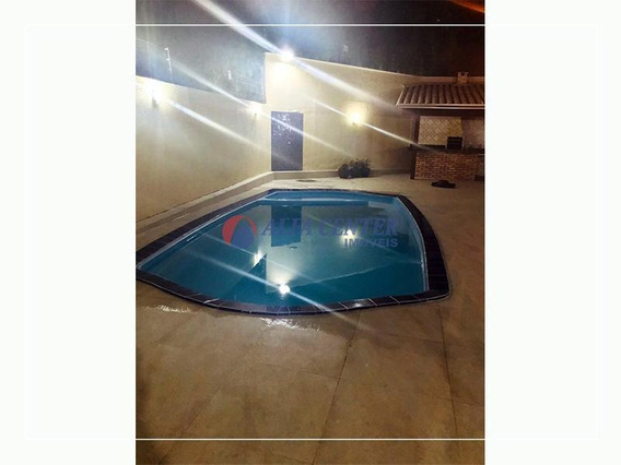 Apartamento Com 3 Dormitórios À Venda, 68 M² Por R$ 165.000,00 - Jardim Bela Vista - Aparecida De Goiânia/go - Ap1109