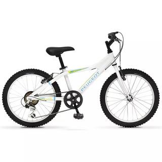 Bicicleta Rodado 20 Peugeot J01 - Urquiza Bikes