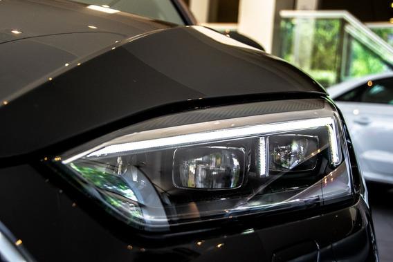 Audi Rs5 V6 Tfsi 450cv Tiptronic 8va Quattro 0km