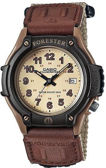 Reloj Casio Modelo: Ft-500wc-5b Envio Sin Costo