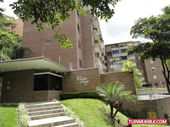 Apartamentos En Venta 19-11615adriana Di Prisco 0414-3391178