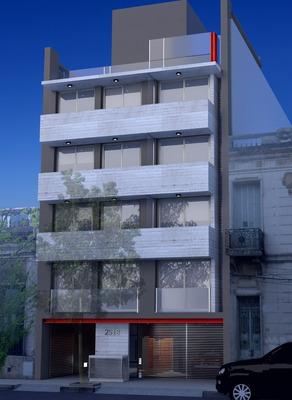 Venta Cochera Brown 2518 Inmobiliaria Gazze