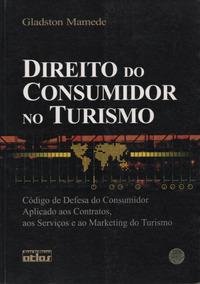 Direito Do Consumidor No Turismo