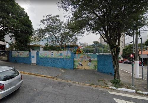 Imagem 1 de 1 de Ref: 10.740 Excelente Imóvel No Bairro Jd. Da Glória, De Esquina, Ideal Para Escola, Creche, Com 817 M² De Terreno, 494 M² De Área Construída. - 10740