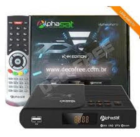 Controle Remoto Tv Lg Completo Alpha Pronto Tx Edition